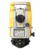 БУ электронный тахеометр Trimble M3 Dr 3""