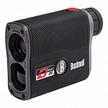 Дальномер Bushnell 6X21 G FORCE DX