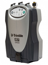 GNSS приемник Trimble R7 Base