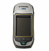 GPS приемник Trimble GeoXR GEOEXPLORER 6000