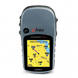 GPS навигатор Garmin eTrex LegendHCx
