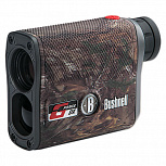 Дальномер Bushnell 6X21 G FORCE DX CAMO