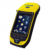 GNSS приемник Trimble Geo7X Handheld and Rangefinder Module, w/ Trimble Access